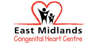 East Midlands Congenital Heart Centre